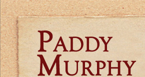 This is the official site of Paddy Murphy - Pioneer of the Irish Concertina.